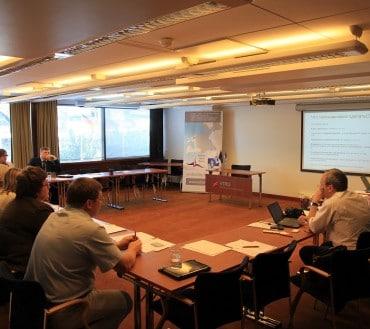 estlatrus_konverents