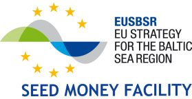 logo_EUSBSR_seed_money_facility