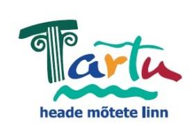 logo_Tartu_LV