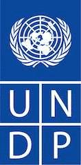 logo_UNDP