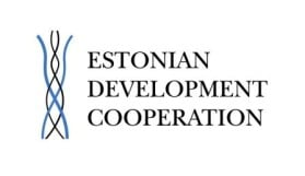 logo_VM_arengukoostöö_development_cooperation