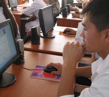 foto_kyrgyzs