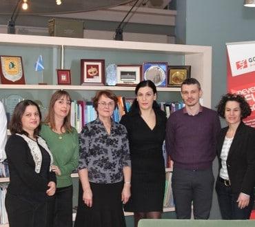 visit_albania