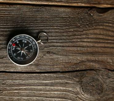 foto_project_kompass