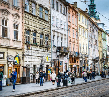 foto_project_lviv1