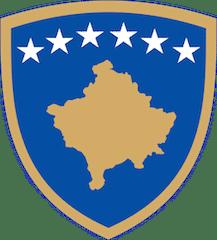 logo_kosova