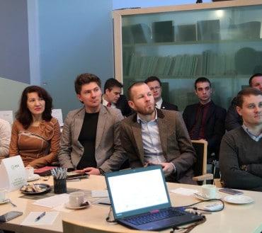 foto_ukraina_local_v