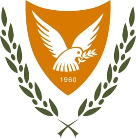 coat_of_arms_of_cyprus