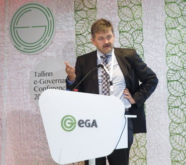 e_governance_foto_raul_mee-0322