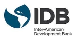 logo_IDB_veeb